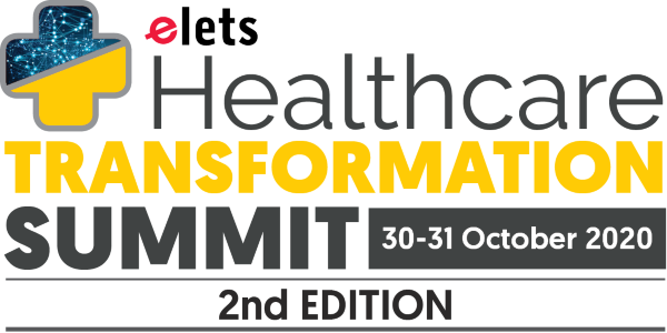 Healthcare Transformation Summit 2020